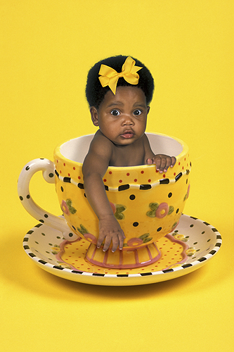 Aniyla, Tiny Munchkin
