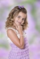 Hayden Age 7