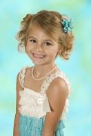 Ashlyn Age 5